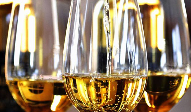 The changing truth about alcohol and why it may not be good for the heart