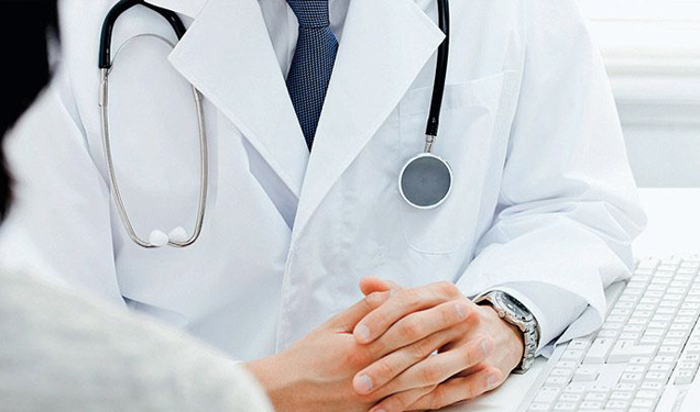 How to make the most out of a doctor visit