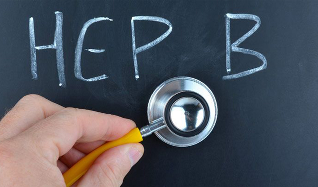 Hepatitis B: an ounce of prevention is worth a pound of cure