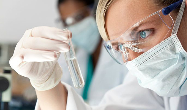 Going for a lab test? You need to read this first