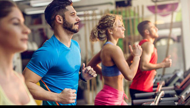 Worried about heart disease? Find out who needs a treadmill test, who doesn't, and why