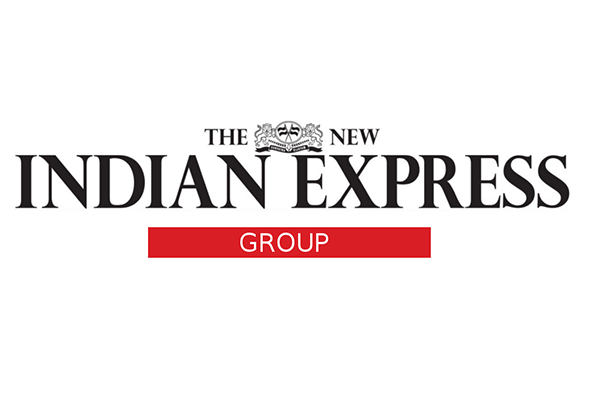 Here are all the answers- The New Indian Express